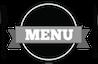 menu icon 64