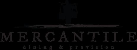 mercantile-logo